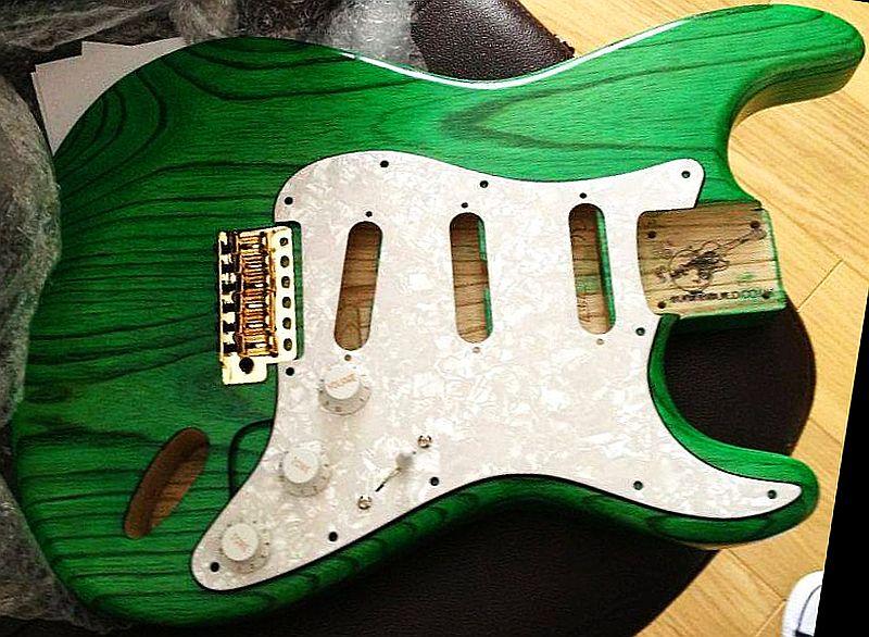 emerald-isle2