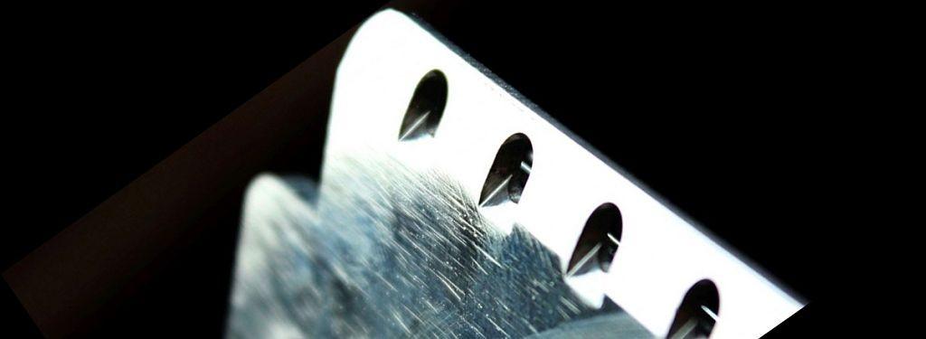 Wudtone Hardware - Wudtone Custom Guitar Innovation