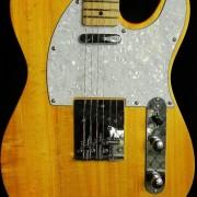 goldenrod2